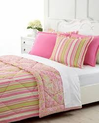 pink and green queen comforter sets simple bedroom greenwich paisley pink green reversible queen comforter set small white ceramic flower vase white wooden