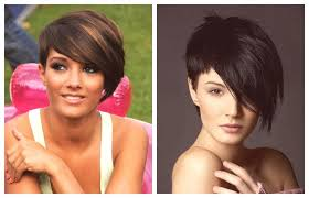 účesy Pro Krátké Vlasy 14 Typů S Názvy 200 Fotografií