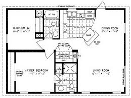 Small Picture Champion Modular Home Floor Plan fiorentinoscucinacom