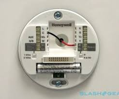 hansgrohe thermostatic shower valve honeywell digital rth2300b Totaline Thermostat Wiring Diagram gallery pictures for hansgrohe thermostatic shower valve honeywell digital rth2300b thermostat wiring diagram honeywell on 2 wire thermostat diagram totaline thermostat p474-1010 wiring diagram