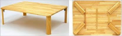 round wooden folding table for more information of natural wood folding table small round wooden folding