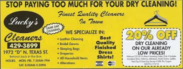 Cleaning Advertising Ideas Does Your Advertising Make You Look Cheap Bplans