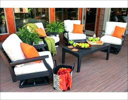 outdoor deep seat cushions covers deep seat outdoor cushions clearance deep seat cushion covers deep seat