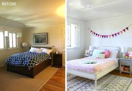 hanna marin bedding living room roundup cupoflivingroom4 aria fields bedroom cup of wallpaper beddinginn location