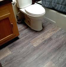 beautiful luxury vinyl flooring reviews carpet coretec re