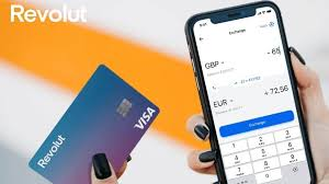 revolut surpes natwest to bee the
