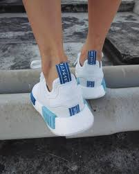 adidas shoes nmd womens. women \ adidas shoes nmd womens s