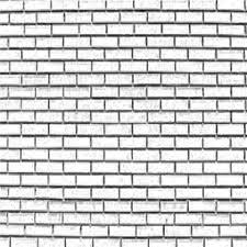 transpa brick wall texture biker