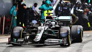 View the latest results for formula 1 2021. Complete F1 Spanish Grand Prix Results Lewis Hamilton Mercedes Cruise To Win