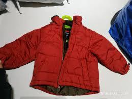 boys winter wear brands such as gap osh kosh zara kids h m and more babies kids boys apparel 1 to 3 years on carou
