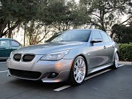 BMW Convertible bmw e60 550i specs : proxy.php (1024×768) | CARS-BMW 5 Series | Pinterest | BMW and Cars