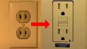 220v gfci breaker wiring diagram 220v image wiring 220v gfci breaker wiring diagram images on 220v gfci breaker wiring diagram