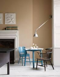 small clic victorian dining room kitchen corner