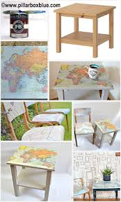 diy comic book desk. How To Make Map Table And Chairs Ikea Diy Comic Book Desk A