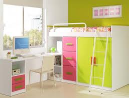 best stylish of kids loft bed tiny kids loft bed desk and closets organizations