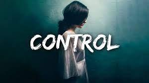 Zoe Wees - Control (Lyrics) - YouTube