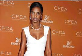 Read Kim Porter's Obituary As Her Funeral Service Held Today - Details