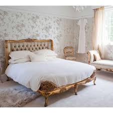 magnificent bedroom furniture stores near me. Full Size Of Furniture:97 Magnificent Bed Furniture Stores Photos Design Near Me Bedroom G