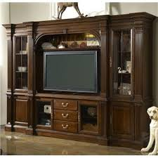 furniture wall units designs. fine furniture design american cherry salisbury six piece home entertainment wall unit units designs s