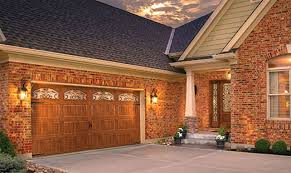 Image result for clopay garage doors