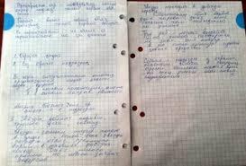 з МИУ Маркетинг ВКонтакте Товарная политика