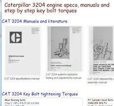 c13 cat engine wiring diagram for car engine c10 fan belt diagram furthermore caterpillar c7 sensor locations additionally international maxxforce engine diagram as well