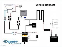 2006 wells cargo trailer wiring diagram wiring diagram interstate cargo trailer wiring diagram wiring diagram valinterstate trailer wiring diagram interstate cargo trailer wiring diagram