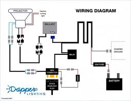 interstate cargo trailer wiring diagram wiring diagram user interstate cargo trailer wiring diagram wiring diagram val interstate cargo trailer wiring diagram