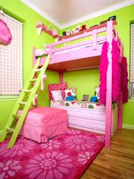 neon paint colors for bedrooms. neon paint colors for bedrooms full size of . e
