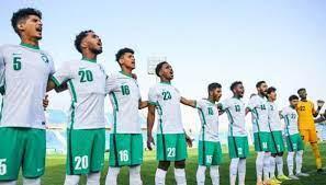 نتيجة مباراة السعودية وساحل العاج اليوم اولمبياد طوكيو - مجلة تايم نيوز 24