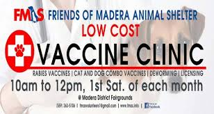 Image result for friends of madera animal shelter