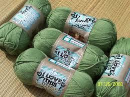 Ravelry Hobby Lobby I Love This Cotton