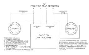 home speaker wiring diagram sound system stereo diagrams full size of home speaker system wiring diagram theatre diagrams stereo equalizer car tweeters trusted o