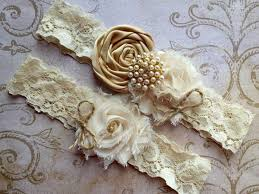 38 best wedding garter images on pinterest bridal garters Wedding Garter Facts gold wedding garter, rustic wedding garter, rustic garter, wedding garter set, lace wedding garter facts