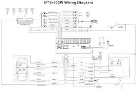 pioneer deh 1850 wiring diagram hbphelp me best of techrush me Wiring-Diagram Pioneer Deh P4000UB pioneer deh 1850 wiring diagram hbphelp me with