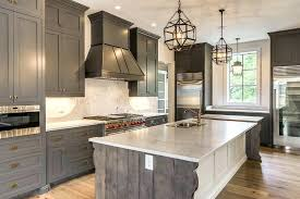 grey cabinets with white countertops full size of kitchen furniture kitchens with grey cabinets gray cabinets white kitchen steel grey granite countertops