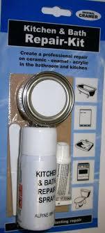 bathtub repair kit home depot bathtub repair kit bathtub