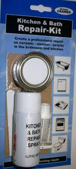 bathtub repair kit home depot in tub chip