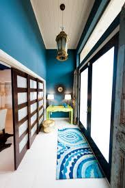Deckenpaneele streichen - Tipps und Ideen für Farbauswahl