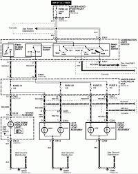 wiring diagram 1997 honda cmx250c honda motorcycles wiring Motorcycle Honda Shadow Wiring-Diagram wiring diagram 1997 honda cmx250c images gallery