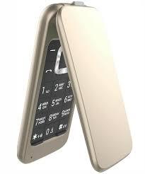 <b>Сотовый телефон Olmio F18</b> Gold купить недорого в Интернет ...