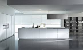 modern kitchen cabinet without handle. Unique Contemporary Kitchen Cabinets Design Program Without Handles - Kitchen\u2026 Modern Cabinet Handle Pinterest