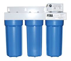 Water Filter Supplies Water Filters Filter Service Programs Kasco