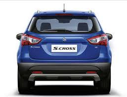 new car launches maruti suzukiMaruti Suzuki SCross bookings open launch soon  The Indian Express