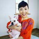 「戸田恵子 おっぱい」の画像検索結果
