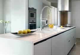 kitchen design yellow. kitchen designs design yellow