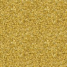 Gold Pattern Cool Glitter Vectors Photos And PSD Files Free Download