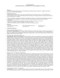 help desk analyst job description cover letter writing service desk analyst position 2018 custom