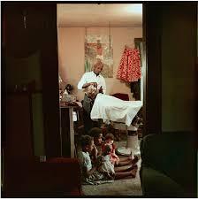 gordon parks photo essay on s segregation needs to be seen gordon parks photo essay on 1950s segregation needs to be seen today