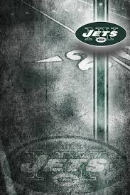 1920 x 1080 file name: Ny Jets Wallpaper Download To Your Mobile From Phoneky